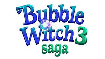 Bubble Witch