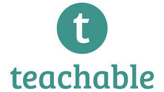 Teachable logo
