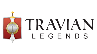 Travian: Legends logo